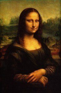 monalisa-fixed-orientation